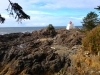 Wild Pacific Trail Ucluelet1