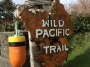 wild-pacific-trail