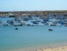 a-small-fishing-village-cabo-de-sines-portugal