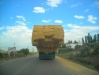 back-roads-morocco-hay-truck