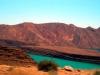 barrage-al-hassan-morocco