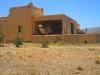camel-house-morocco