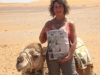 camel-ride-off-into-the-sahara-plus-a-little-taste-of-home