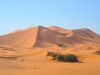 dunes-of-merzouga-morocco