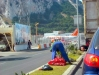 gibraltar-spain-border-crossing