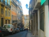 lisbon-street-view