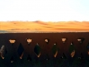 morning-view-from-our-resort-dunes-of-merzouga-morocco