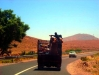 moroccan-country-side-some-obstacles-we-encountered-on-our-way-somewhere-between-midlet-and-erfoud