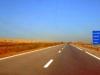morocco-driving