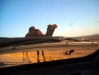 traffic-jam-sahara-stylei-think-were-really-really-close-now-to-the-sahara