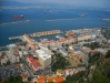 view-from-gibraltar