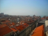 view-from-santa-justa-lift-lisbon