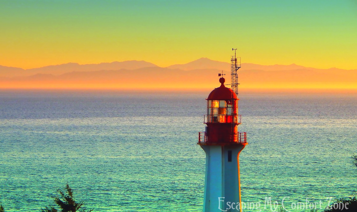 shirley-lighthouse