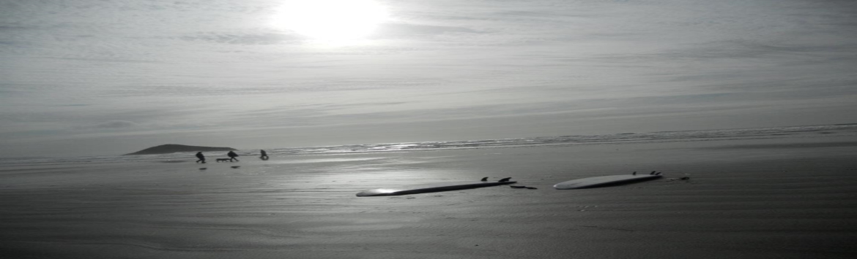 1 long beach